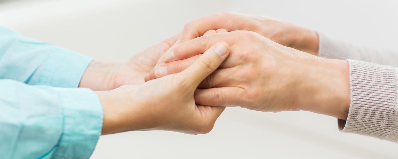 Heartcraft Social Care